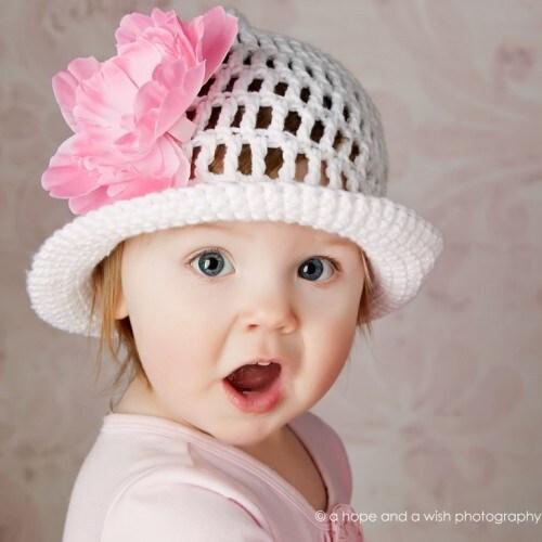 Ben noto 50 cappelli da sole DIVERTENTI per neonati e bambini - Nostrofiglio.it QV35