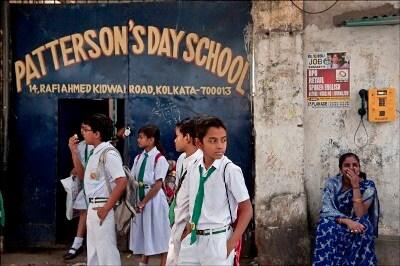 Calcutta_India_scuola.jpg