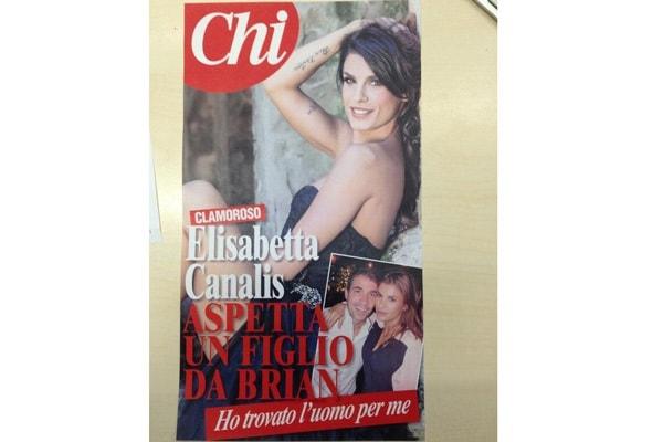 Elisabetta-Canalis-incinta_Chi