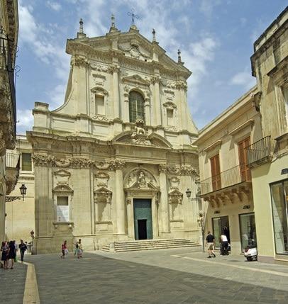 Lecce.jpg.180x120