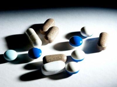 antibiotico_amoxicillina