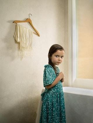 bambina-opera-d-arte-9