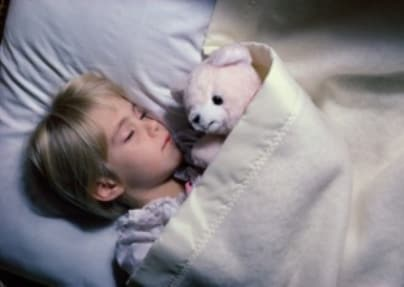 bimbo-che-dorme404.png