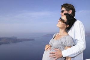 coppia-vacanza-pancione