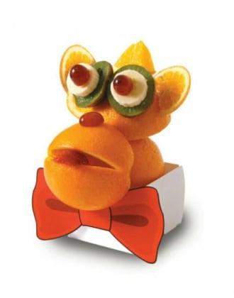 frutta-scimmia-8