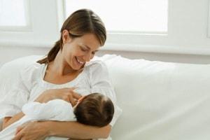 mamma-che-allatta