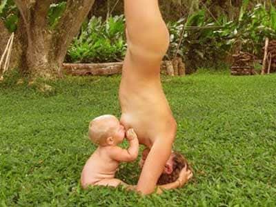 mamma_yoga_400.1500x1000
