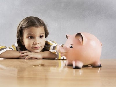 salvadanaio_soldi_bambina