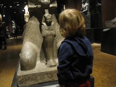 statuario-aris400.JPG