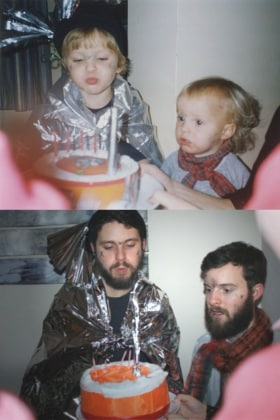 then-and-now-6