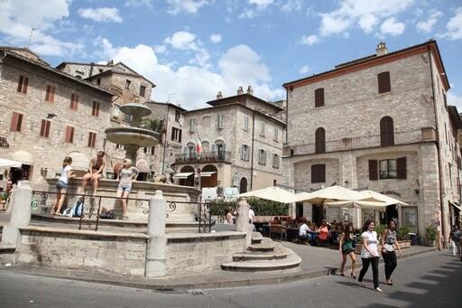 Assisi.jpg.180x120