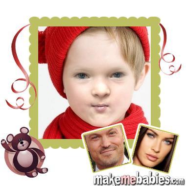 Megan-Fox-Brian-Austin-Green