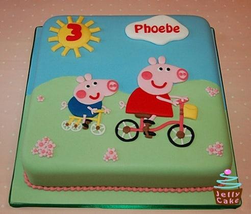Peppa-Pig-Cakes26.jpg