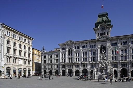 Trieste.jpg