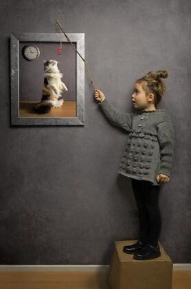 bambina-opera-d-arte-15