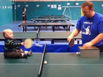 bambino-ping-pong