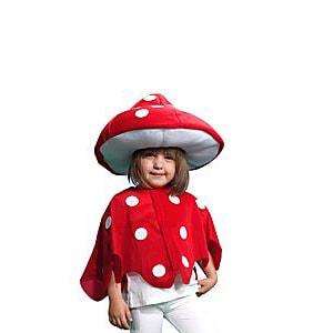 costume-funghetto