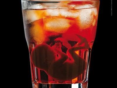mamma-beve-bimbo-beve.180x120