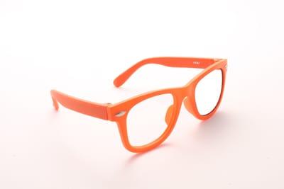 occhiali-nau