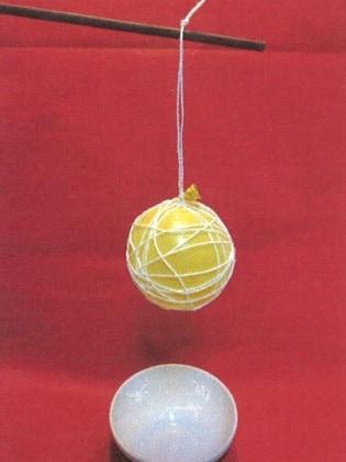 pallina-albero-4.jpg