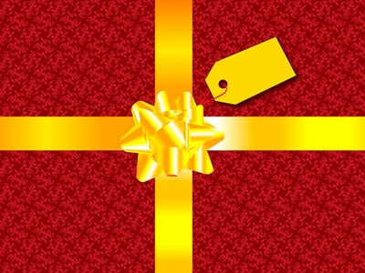regalo_festa