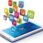 tablet-bambini-android-clementoni-caratteristiche-prezzo-150x150