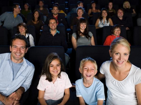 teatro-famiglia.180x120