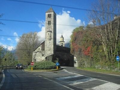 Masera-Oratorio-Sant-Abbondio_400.JPG