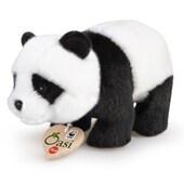 Oasi-WWF-Panda-WWF-OASI-mini_L2NhdGFsb2cvdmlld1Byb2R1Y3QuanNwP2NkUHJvZHVjdD03MzA3Nw