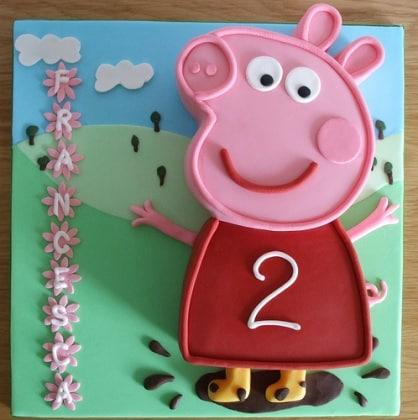 Peppa-Pig-Cakes27.jpg