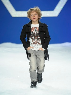 Pitti-Bimbo-76-Kids-rock-the-flow-010