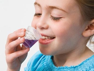 bambina-medicina.180x120