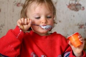 bambina-yogurt