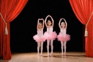 bambine_danza
