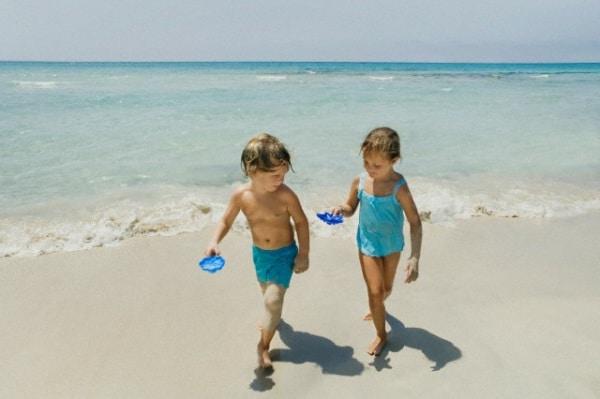 bambini_al_mare