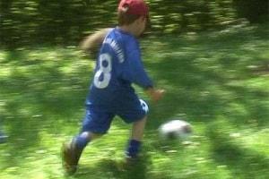 bambino-calcio