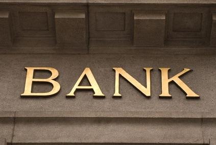 banca.180x120