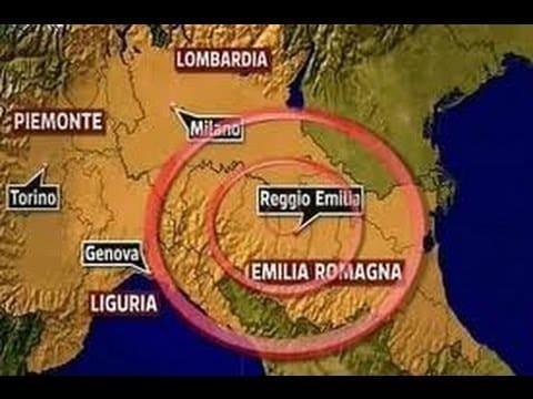 emilia_romagna_terremoto.180x120