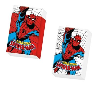 gomma_spider-man_eraser
