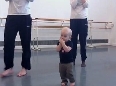 ivo-ballerino