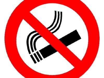 no_fumo