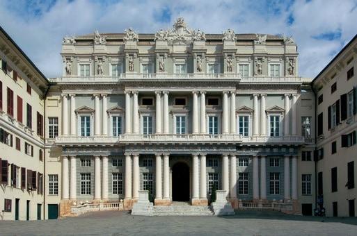 palazzo_ducale.jpg.1500x1000