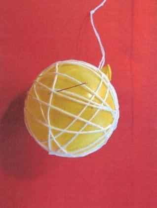 pallina-albero-5.jpg