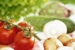 pomodori_verdure.180x120