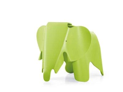 vitra-eames-elephant