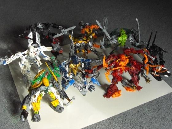 22.bionicle_team_11