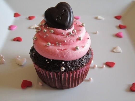cupcake35