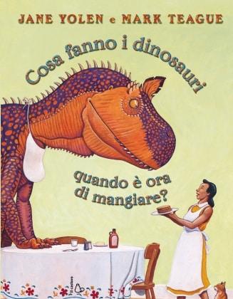 dinosauri_mangiare_cover