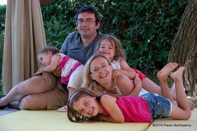 family-hotel-haway-abruzzo-villa-rosa