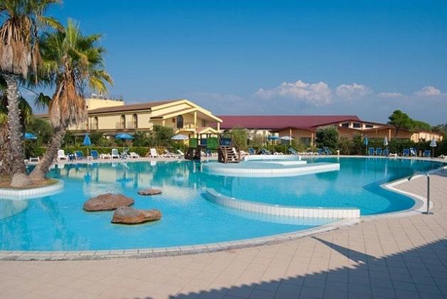 horse-coutry-resort-sardegna-marina-di-arborea